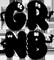 Logo-GRNB